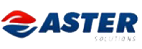 Aster Solutions